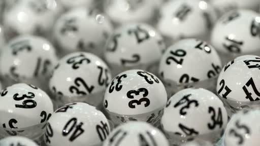 lottozahlen vom samstag heute gewinnquoten